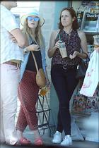 Celebrity Photo: Drew Barrymore 1200x1800   289 kb Viewed 36 times @BestEyeCandy.com Added 90 days ago