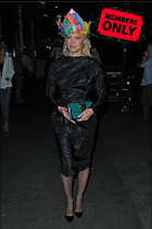 Celebrity Photo: Pamela Anderson 2356x3547   2.5 mb Viewed 2 times @BestEyeCandy.com Added 7 days ago