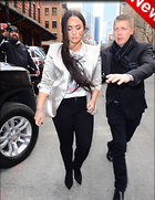 Celebrity Photo: Demi Lovato 1200x1553   229 kb Viewed 20 times @BestEyeCandy.com Added 6 days ago