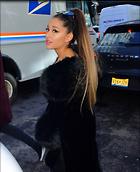 Celebrity Photo: Ariana Grande 1200x1474   183 kb Viewed 13 times @BestEyeCandy.com Added 26 days ago