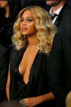 Celebrity Photo: Beyonce Knowles 1066x1600   190 kb Viewed 23 times @BestEyeCandy.com Added 18 days ago