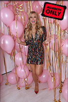 Celebrity Photo: Sylvie Meis 3147x4721   1.7 mb Viewed 2 times @BestEyeCandy.com Added 13 hours ago