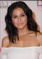 Celebrity Photo: Emmanuelle Chriqui 2500x3532   1,029 kb Viewed 49 times @BestEyeCandy.com Added 67 days ago