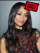 Celebrity Photo: Zoe Saldana 2400x3228   1.5 mb Viewed 1 time @BestEyeCandy.com Added 7 days ago