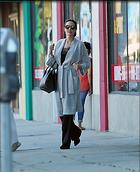 Celebrity Photo: Angelina Jolie 1200x1475   264 kb Viewed 11 times @BestEyeCandy.com Added 28 days ago