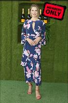 Celebrity Photo: Ali Larter 2067x3100   5.0 mb Viewed 2 times @BestEyeCandy.com Added 44 days ago
