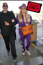 Celebrity Photo: Kesha Sebert 3016x4524   2.3 mb Viewed 0 times @BestEyeCandy.com Added 28 days ago