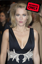 Celebrity Photo: Gillian Anderson 3000x4500   2.2 mb Viewed 4 times @BestEyeCandy.com Added 260 days ago