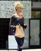 Celebrity Photo: Leona Lewis 1200x1482   171 kb Viewed 15 times @BestEyeCandy.com Added 18 days ago