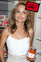 Celebrity Photo: Giada De Laurentiis 2518x3777   2.0 mb Viewed 1 time @BestEyeCandy.com Added 241 days ago