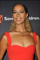 Celebrity Photo: Leona Lewis 1200x1800   259 kb Viewed 18 times @BestEyeCandy.com Added 53 days ago