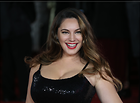 Celebrity Photo: Kelly Brook 3985x2933   1.3 mb Viewed 76 times @BestEyeCandy.com Added 72 days ago