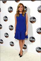 Celebrity Photo: Jenna Fischer 1200x1749   168 kb Viewed 17 times @BestEyeCandy.com Added 39 days ago