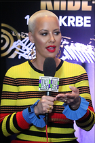 Celebrity Photo: Amber Rose 2056x3088   662 kb Viewed 8 times @BestEyeCandy.com Added 19 days ago
