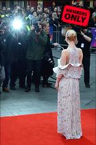 Celebrity Photo: Emma Stone 1675x2513   1.6 mb Viewed 2 times @BestEyeCandy.com Added 30 days ago