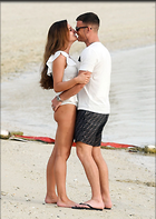 Celebrity Photo: Danielle Lloyd 1200x1691   224 kb Viewed 9 times @BestEyeCandy.com Added 23 days ago