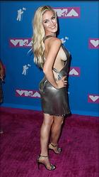 Celebrity Photo: Heidi Montag 1200x2133   328 kb Viewed 41 times @BestEyeCandy.com Added 28 days ago