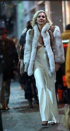 Celebrity Photo: Maggie Gyllenhaal 1200x2235   280 kb Viewed 11 times @BestEyeCandy.com Added 20 days ago