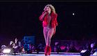 Celebrity Photo: Shania Twain 2000x1162   555 kb Viewed 161 times @BestEyeCandy.com Added 139 days ago