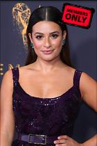 Celebrity Photo: Lea Michele 3712x5568   3.0 mb Viewed 0 times @BestEyeCandy.com Added 2 days ago