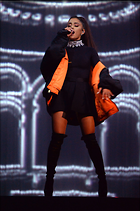 Celebrity Photo: Ariana Grande 1358x2048   418 kb Viewed 7 times @BestEyeCandy.com Added 77 days ago