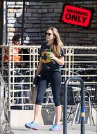 Celebrity Photo: Elizabeth Olsen 1911x2614   1.9 mb Viewed 0 times @BestEyeCandy.com Added 7 days ago