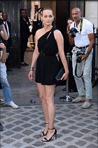 Celebrity Photo: Amber Valletta 1200x1800   299 kb Viewed 23 times @BestEyeCandy.com Added 17 days ago