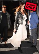 Celebrity Photo: Jessica Alba 2202x3000   1.7 mb Viewed 1 time @BestEyeCandy.com Added 61 days ago
