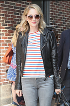 Celebrity Photo: Judy Greer 1200x1800   323 kb Viewed 64 times @BestEyeCandy.com Added 214 days ago
