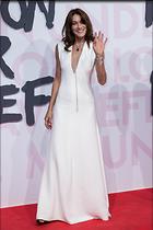 Celebrity Photo: Carla Bruni 1200x1800   145 kb Viewed 38 times @BestEyeCandy.com Added 122 days ago
