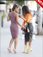 Celebrity Photo: Christina Milian 1200x1586   178 kb Viewed 0 times @BestEyeCandy.com Added 26 minutes ago