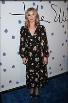 Celebrity Photo: Emily VanCamp 1200x1800   215 kb Viewed 72 times @BestEyeCandy.com Added 146 days ago