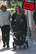 Celebrity Photo: Jessica Alba 2045x3068   1.6 mb Viewed 1 time @BestEyeCandy.com Added 8 days ago