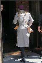 Celebrity Photo: Jessica Biel 1200x1800   318 kb Viewed 34 times @BestEyeCandy.com Added 121 days ago