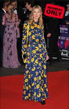 Celebrity Photo: Rosamund Pike 2580x4091   1.6 mb Viewed 1 time @BestEyeCandy.com Added 3 days ago