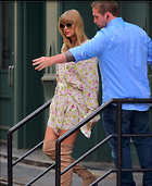 Celebrity Photo: Taylor Swift 1569x1920   396 kb Viewed 12 times @BestEyeCandy.com Added 69 days ago