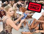 Celebrity Photo: Jennifer Lawrence 3731x2954   1.3 mb Viewed 0 times @BestEyeCandy.com Added 35 hours ago