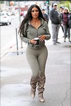 Celebrity Photo: Kimberly Kardashian 64 Photos Photoset #439987 @BestEyeCandy.com Added 168 days ago
