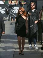 Celebrity Photo: Isla Fisher 1200x1600   189 kb Viewed 20 times @BestEyeCandy.com Added 47 days ago