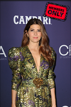 Celebrity Photo: Marisa Tomei 2832x4256   2.1 mb Viewed 1 time @BestEyeCandy.com Added 20 days ago