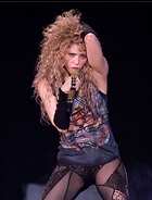 Celebrity Photo: Shakira 1200x1580   211 kb Viewed 58 times @BestEyeCandy.com Added 18 days ago