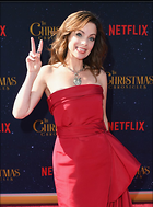 Celebrity Photo: Kimberly Williams Paisley 800x1078   89 kb Viewed 56 times @BestEyeCandy.com Added 181 days ago