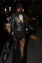 Celebrity Photo: Alessandra Ambrosio 1200x1800   209 kb Viewed 46 times @BestEyeCandy.com Added 244 days ago