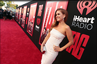 Celebrity Photo: Isla Fisher 4368x2912   1,094 kb Viewed 4 times @BestEyeCandy.com Added 16 days ago