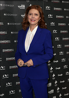 Celebrity Photo: Susan Sarandon 1200x1709   217 kb Viewed 72 times @BestEyeCandy.com Added 278 days ago