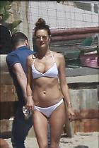Celebrity Photo: Alessandra Ambrosio 2400x3600   594 kb Viewed 14 times @BestEyeCandy.com Added 14 days ago