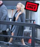 Celebrity Photo: Pamela Anderson 2624x3072   2.4 mb Viewed 1 time @BestEyeCandy.com Added 7 days ago