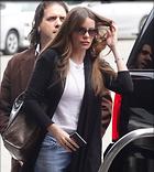 Celebrity Photo: Sofia Vergara 1200x1334   176 kb Viewed 9 times @BestEyeCandy.com Added 16 days ago