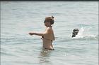 Celebrity Photo: Gwyneth Paltrow 2249x1499   483 kb Viewed 8 times @BestEyeCandy.com Added 119 days ago