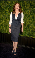 Celebrity Photo: Diane Lane 1200x1955   408 kb Viewed 166 times @BestEyeCandy.com Added 450 days ago